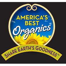 america's best organics