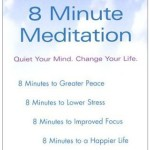 8_minute_meditation_book