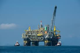 oil_ocean_spill