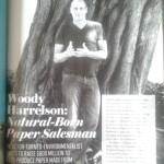 Woody_harrelson_green_paper_company