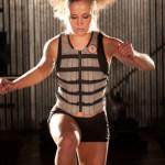hyperwear-weighted-vest