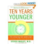 ten_years_younger_dr._masley