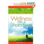 wellness_on_a_shoestring_michelle_robin