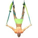 hanging-in-yoga-swing