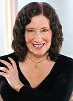 Healing Your Mind, Emotions And Life Podcast With Marilyn Gordon