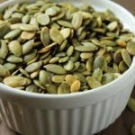 pumpkin-seeds-health-benefits