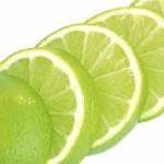 lime-health-benefits