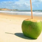 coconut-water-health-benefits