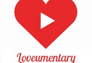 loveumentary
