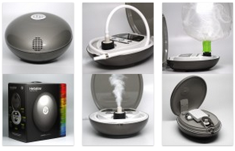 herbalizer-vaporizer-review