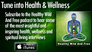 Click To Tune Into The Healthy Wild And Free Podcast!