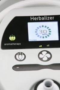 aromatherapy-herbalizer