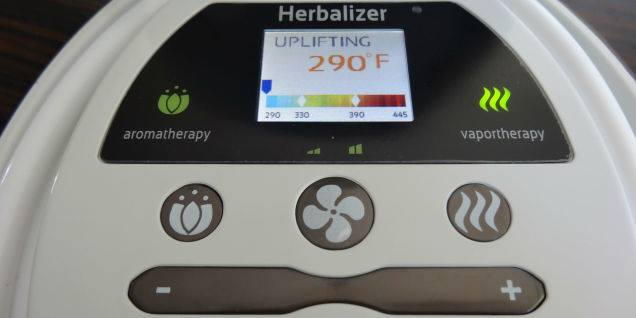 herbalizer-vaporizer-buy