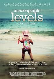 unacceptable-levels-film
