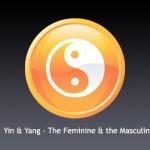yin-yang-masculine-feminine