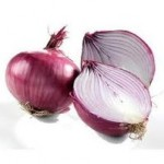 red-onion-health-benefits-nutrition