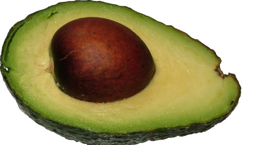 6 Different Ways To Use That Avocado Pit (instead of throwing it away)