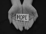 How To Turn Hopelessness Into Hope Again