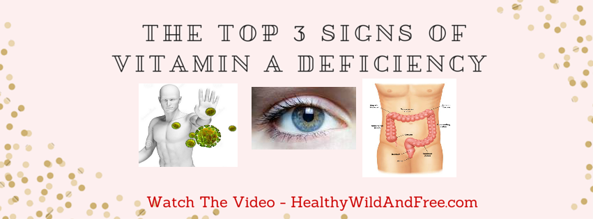 vit a deficiency There is ongoing controversy regarding the definition of vitamin d insufficiency  and the optimal treatment goal: should treatment aim to maintain a serum vitami.