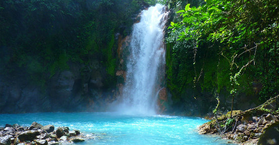 14 Breathtaking Pictures Of Costa Rica That Will Inspire Your Adventurous Spirit