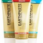 naturalteethwhiteningtoothpaste
