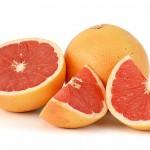 whitenteethgrapefruit
