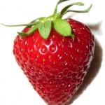whitenteethstrawberry