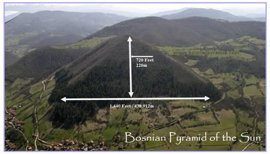 bosnianpyramid