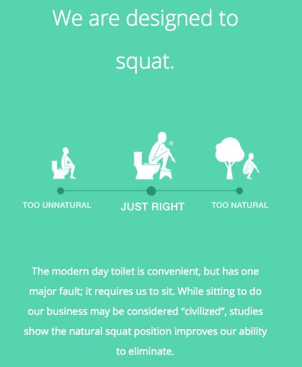 design-to-squat-bowel