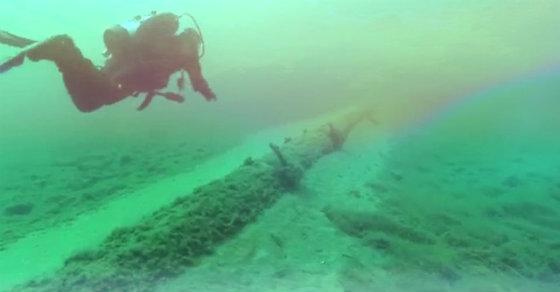 oil-spill-mackinac-strait-enbridge