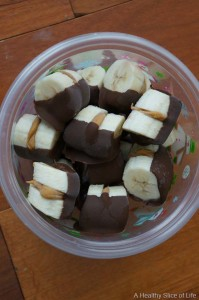 banana-chocolate-almondbutter-bites