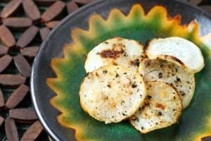 daikon-radish-chips