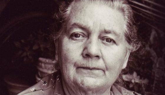 Did Johanna Budwig Really Cure Cancer Naturally?