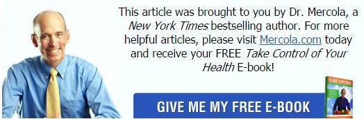 mercola-article