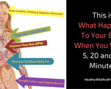 what-happens-to-your-body-when-you-walk-5-20-and-60-minutes-healthy-wild-and-free