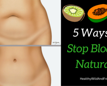 5-ways-to-stop-bloating-naturally-healthy-wild-and-free