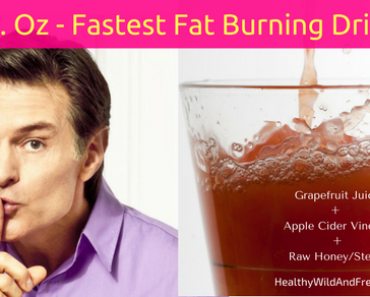 dr-oz-slimdown-bikini-grapefruit-drink-healthy-wild-and-free