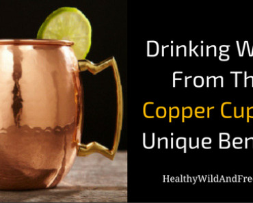 drinking-water-from-this-copper-cup-has-unique-benefits-healthy-wild-and-free