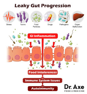 progression-of-leaky-gut