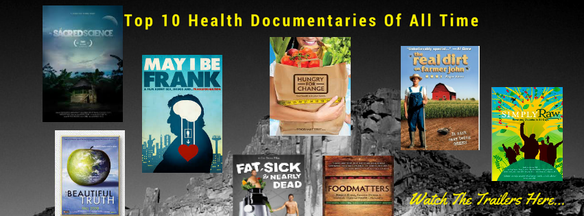 top10healthdocumentaries