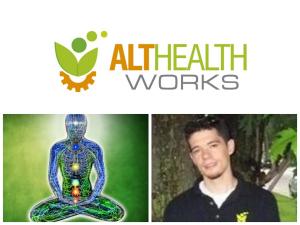 altheatlhworks