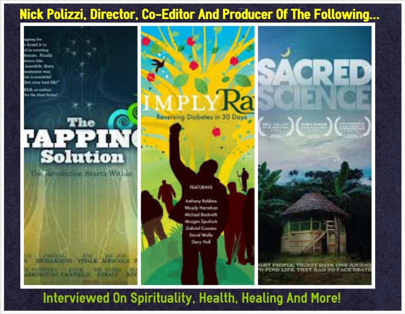 Sacred-Science-Documentary