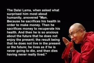 dalai-lama-health-quote