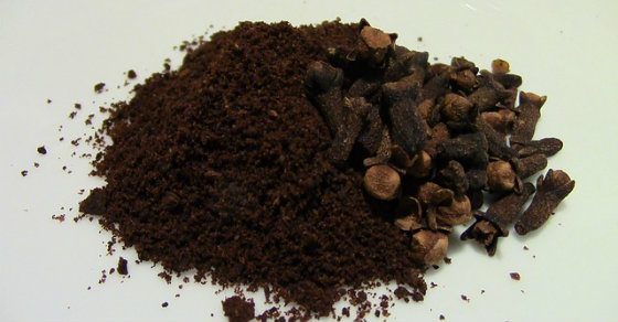 Reduce Stress and Improve Blood Health And Brain Function With Cloves