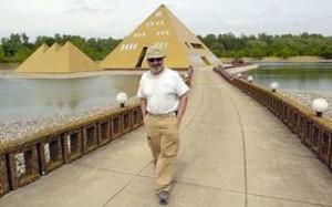 jimonangoldpyramid