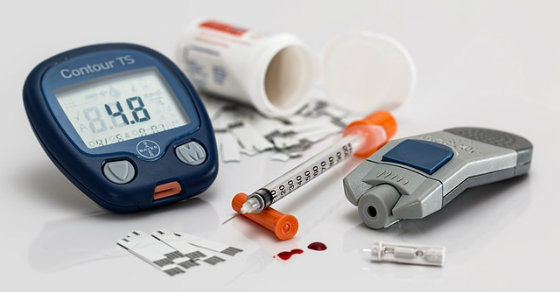 4 Ways To Prevent Prediabetes And Completely Reverse Type 2 Diabetes (With Video)