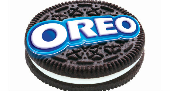 Shocking Research: Oreos Are Actually More Addicting Than These Hard Drugs