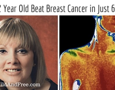 Cancer and diet have a close relationship to recommend anti-cancer gold food