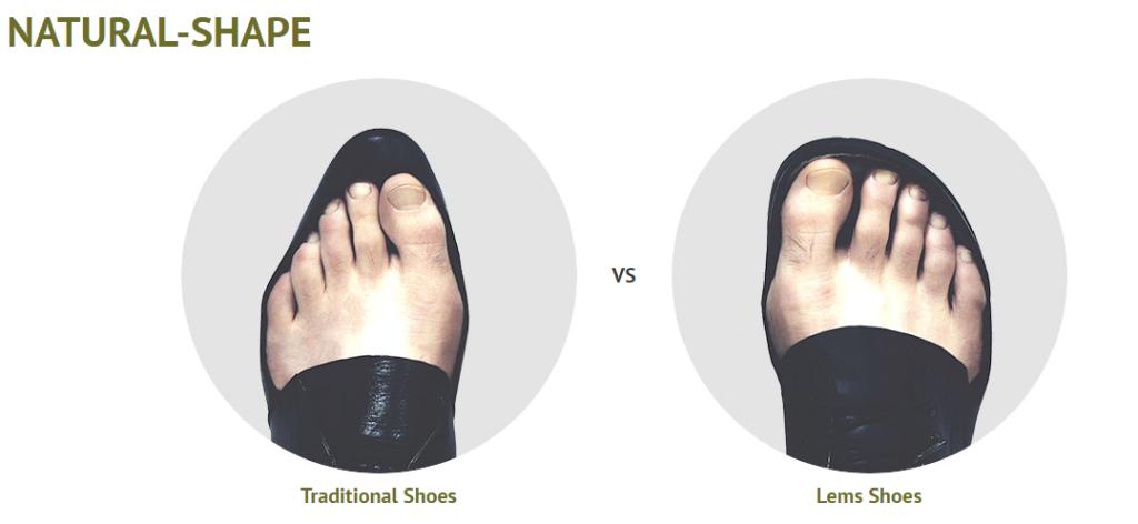 natural-shape-shoes