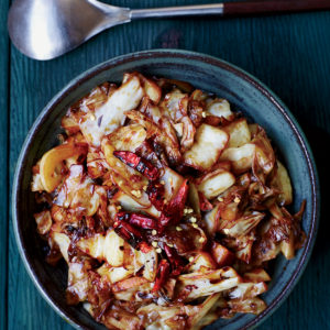 http://cdn-image.foodandwine.com/sites/default/files/201311-xl-sichuan-style-hot-and-sour-cabbage.jpg